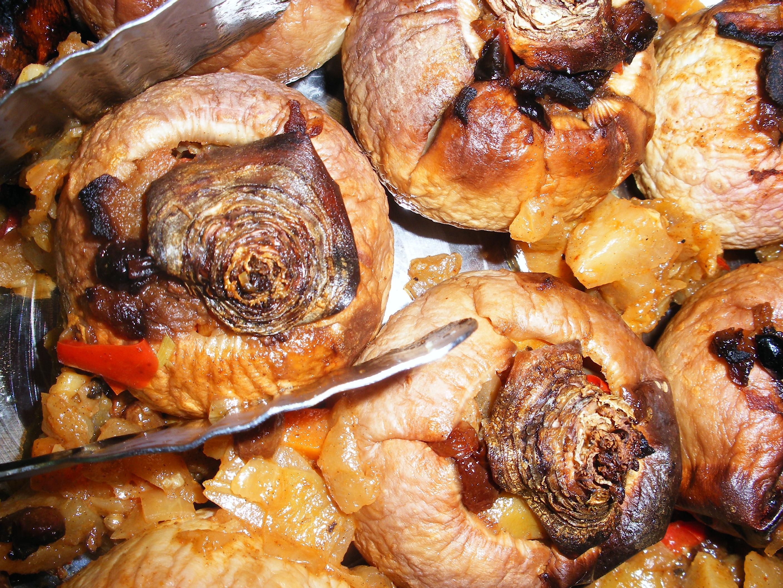 Блюда из репы рецепты пошагового